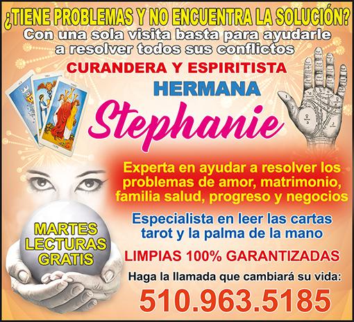 Hermana Stephanie 1-6 Pag Sept 2018 copy.jpg