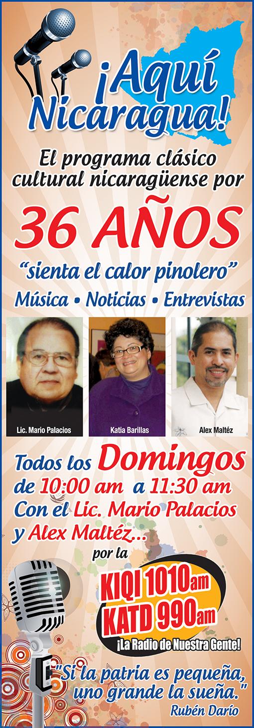 Aqui Nicaragua - RADIO 1-2 Pag OCT 2016 copy.jpg