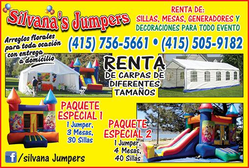 Silvanas Jumpers 1-8 Pag MAYO 2018 copy.jpg