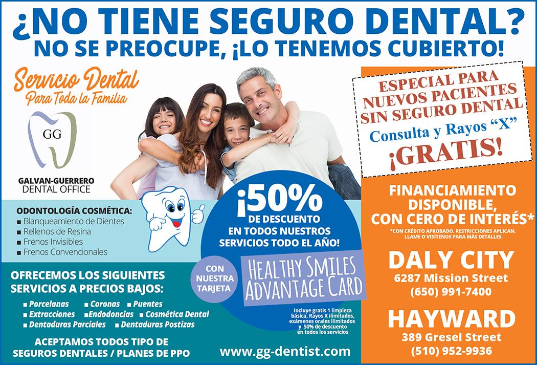 Galvan - Guerrero Dental Office 1-2 pAG julio 2018 copy.jpg