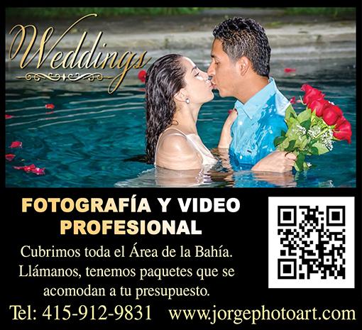 Jorge Trigueros Fotografia 1-6 Pag GLOSSY - abril 2018 copy.jpg