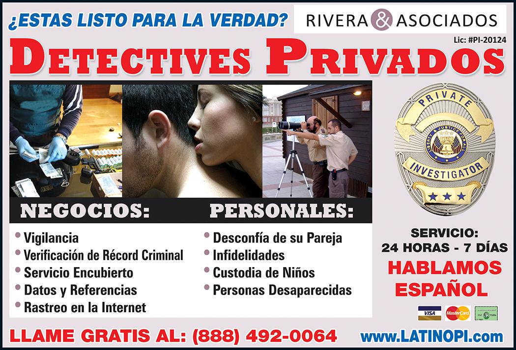 Rivera y Asociados 1-2 Pag Dic 2014.jpg