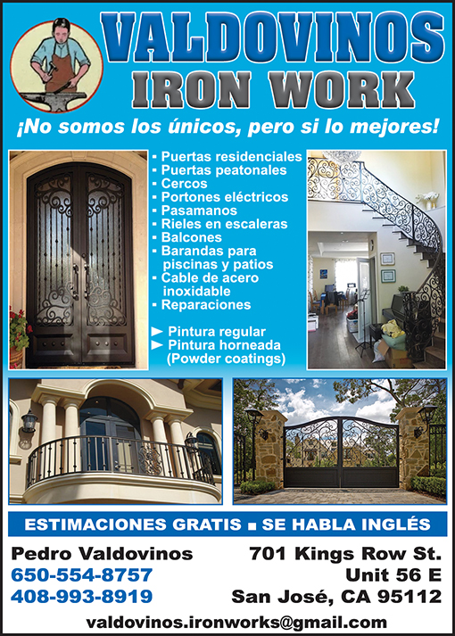 Valdovinos Iron Work 1-4 Pag Agosto 2018.jpg