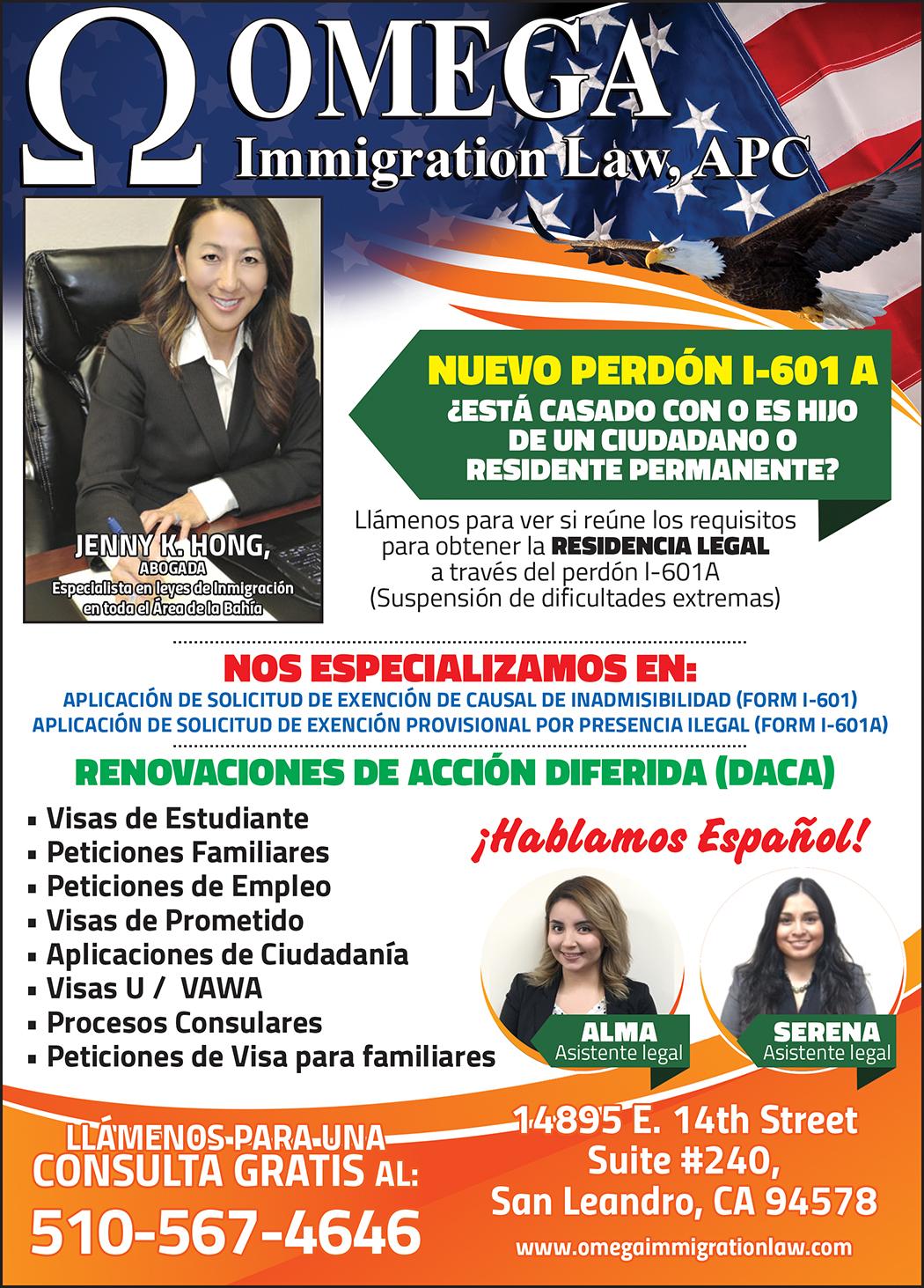 Omega Immigration Law APC 1 pag Agosto 2018.jpg