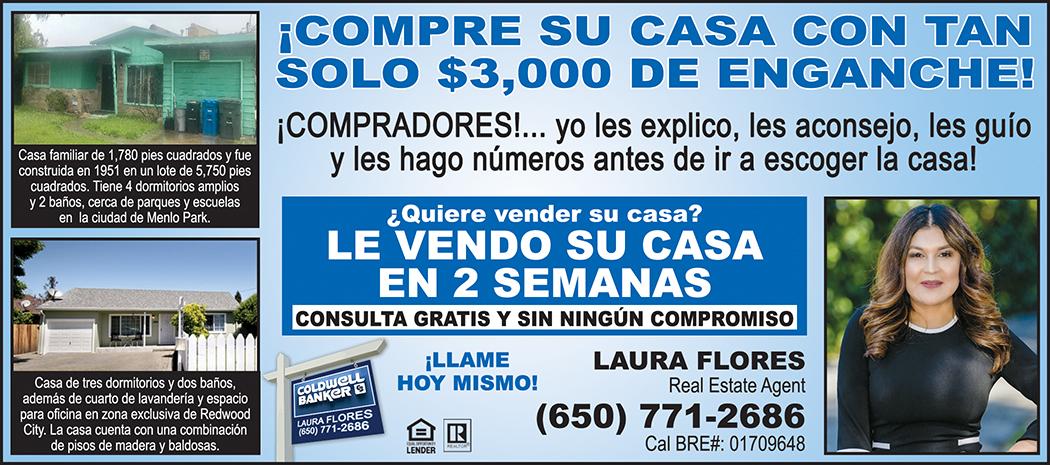 Laura Flores - Realtor 1-3 H Junio 2018.jpg