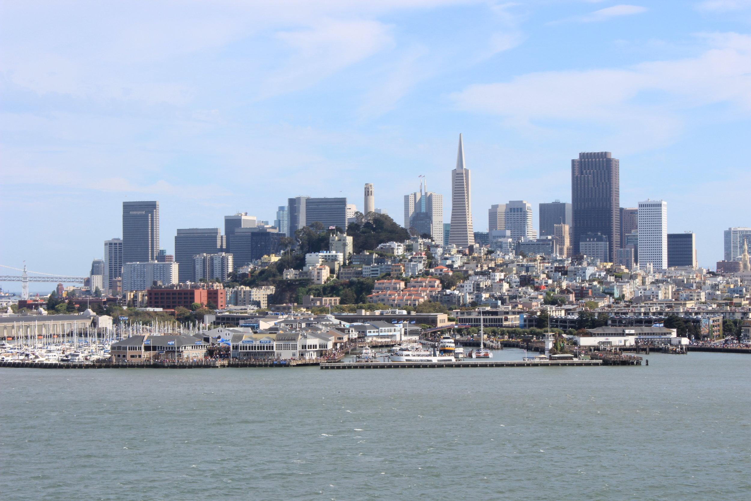 san Francisco subirá los impuestos.JPG