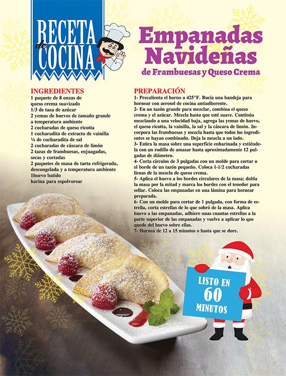 receta cocina - DICIEMBRE 2018.jpg