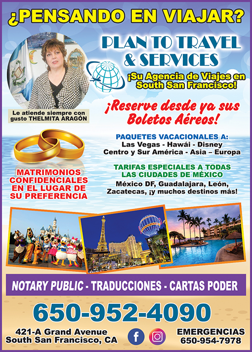 Plan to Travel 1-4 Pag DIC 2018 - AGENCIA.jpg