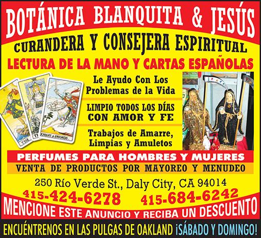 Botanica Blanquita y Jesus 1-6 octubre 2018.jpg