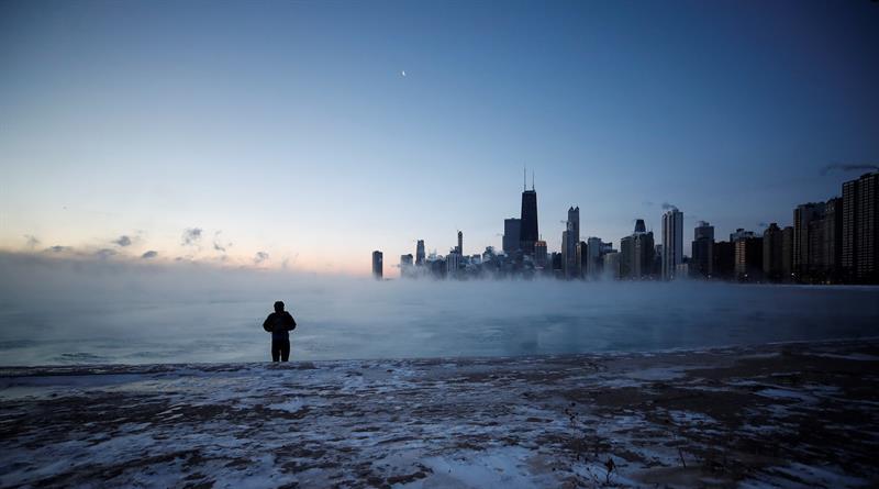 east coast cold.jpg