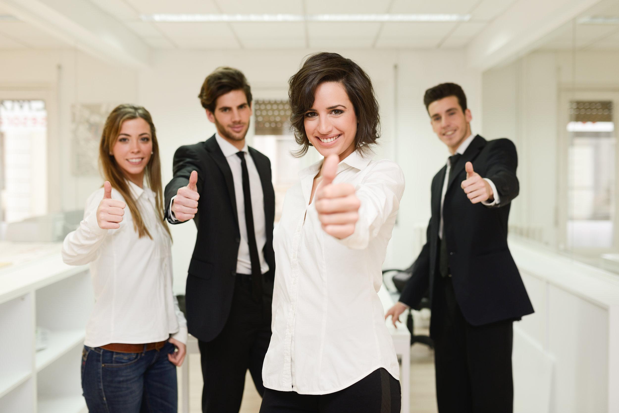 consejos empresariales - talento.jpg