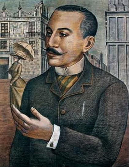 literatura Manuel Gutiérrez.jpg
