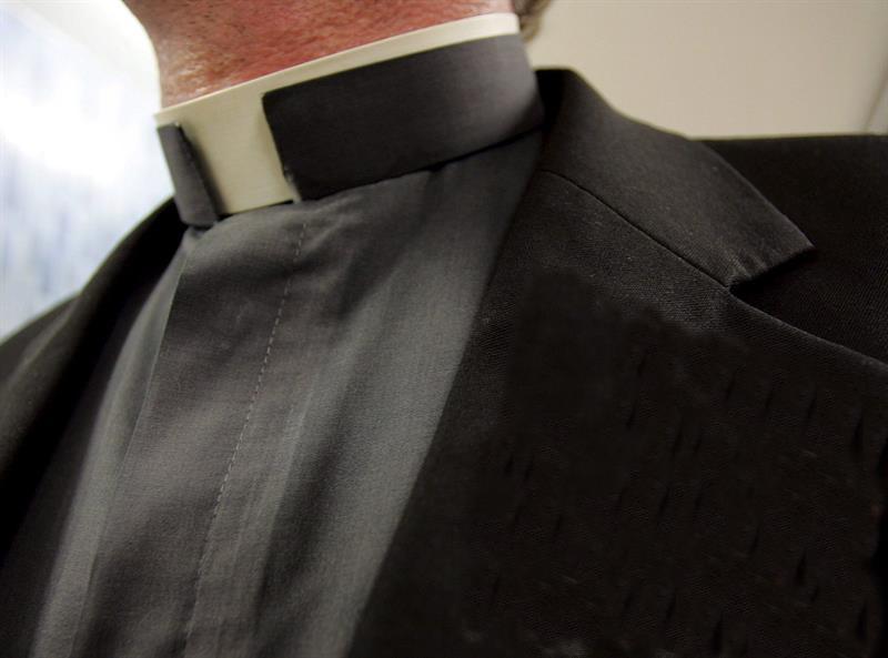 catholic abuse.jpg