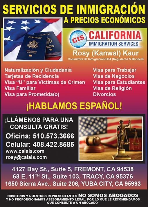 California Immigration  Services 1-4 pAG FEBRERO 2019.jpg