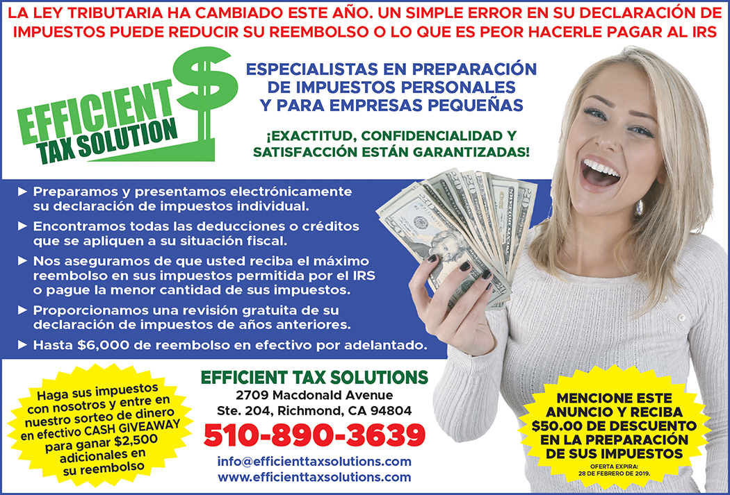 Efficient Tax Solutions 1-2 Pag FEBRERO 2019.jpg