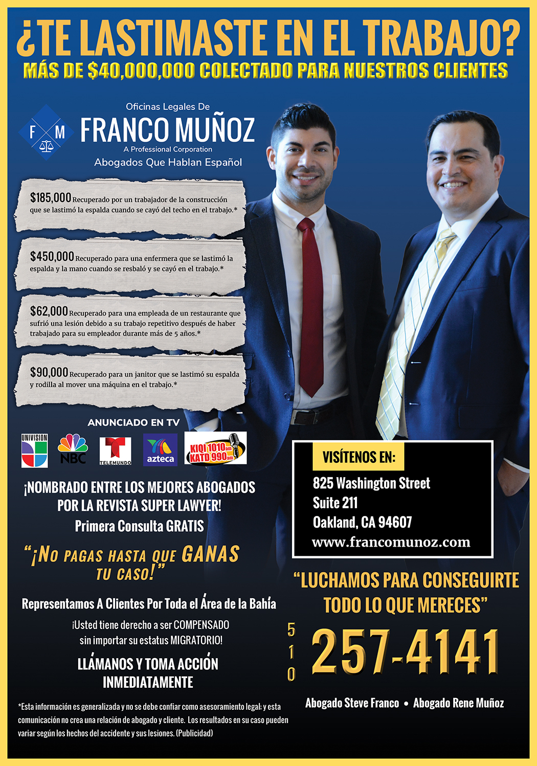 Franco Munoz - Law Office 1 Pag GLOSSY - feb 2018.jpg