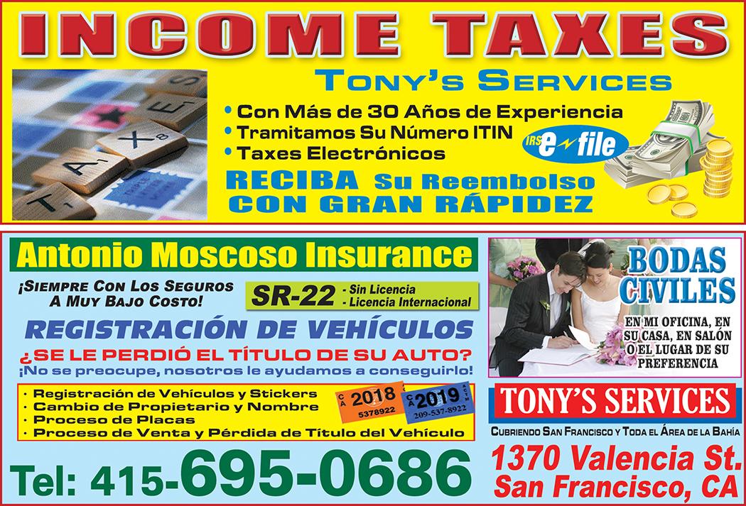 Tony Moscoso Services 1-2 ENERO 2019.jpg