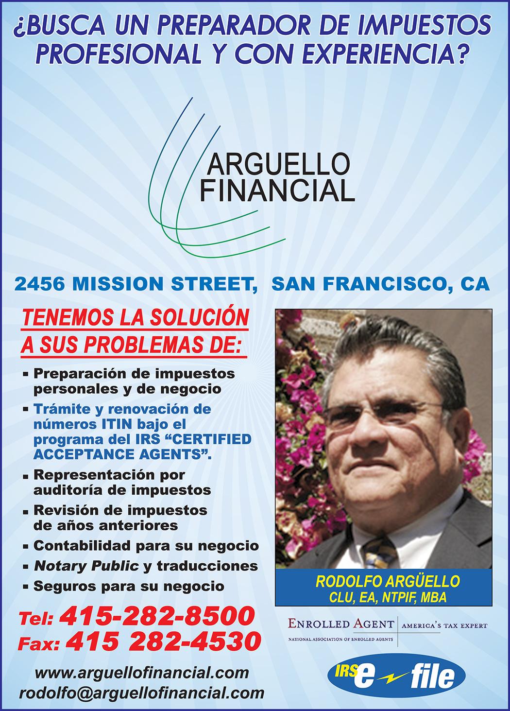 Arguello Financial 1 pag - ENERO 2018.jpg
