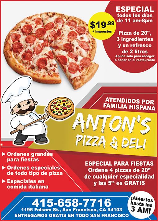 Anton Pizza & Deli 1-4 Pag FEBRERO 2019.jpg