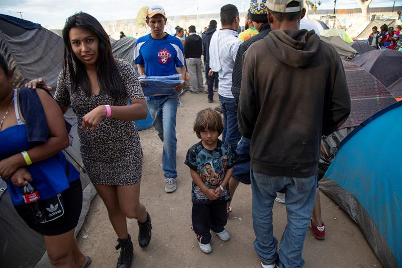 border abusa.jpg