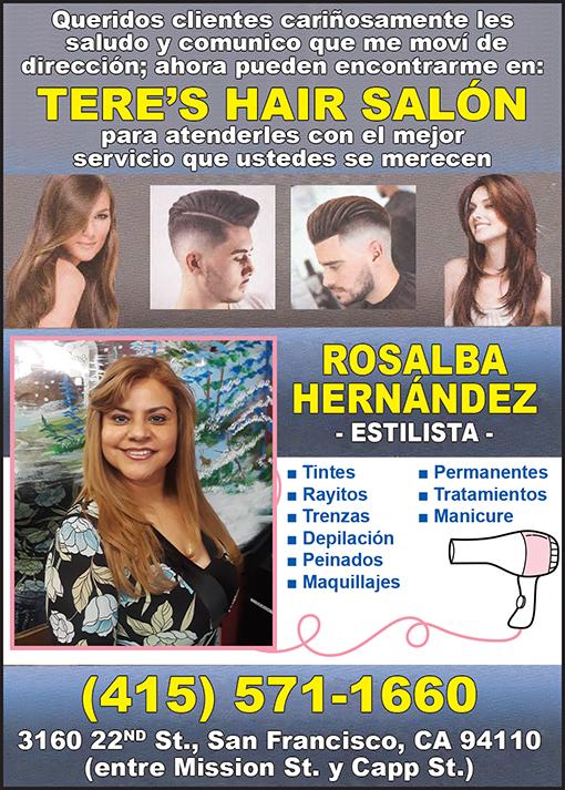 Rosalba hernandez 1-4 pag Glossy - MARZO 2019.jpg