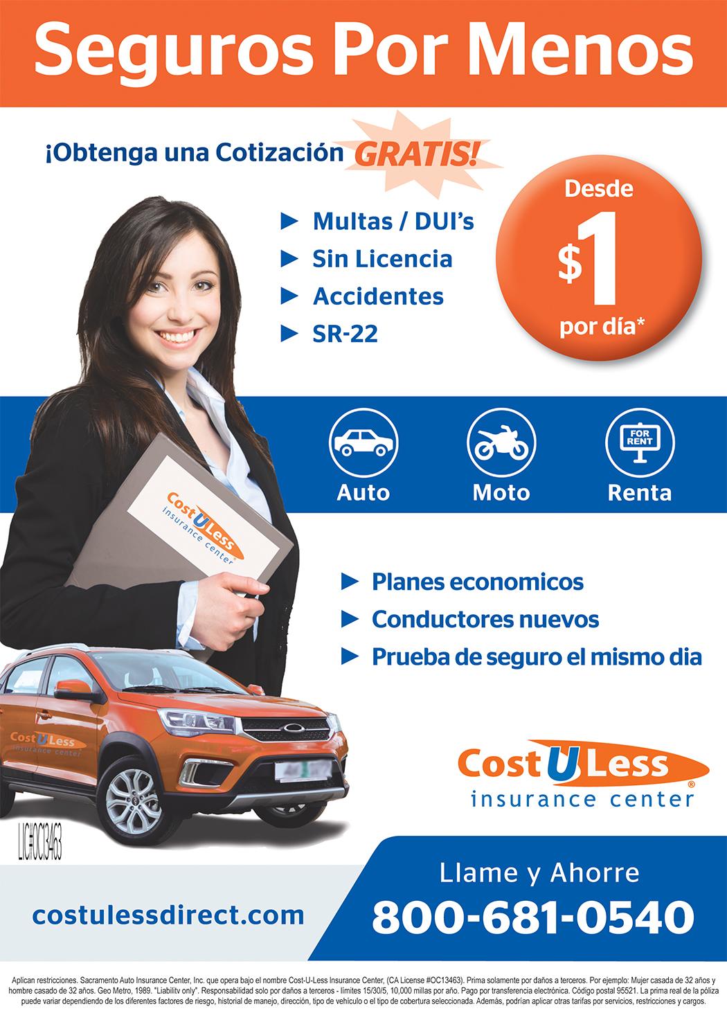 Cost U Less Insurance 1 Pag FEBRERO 2019-01.jpg