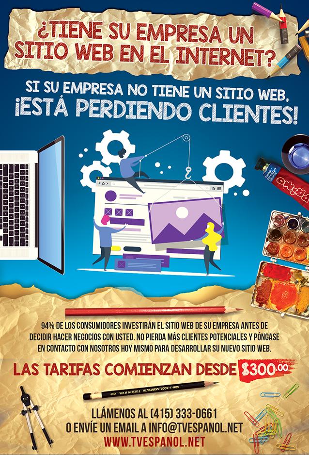 TV Espanol HACERMOS WEBSITE - MARZO 2019.jpg