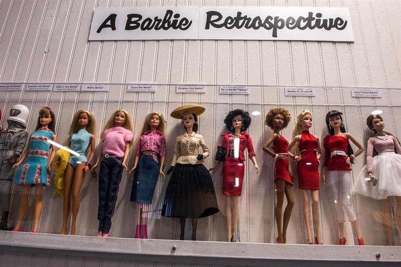 barbie moments.jpg