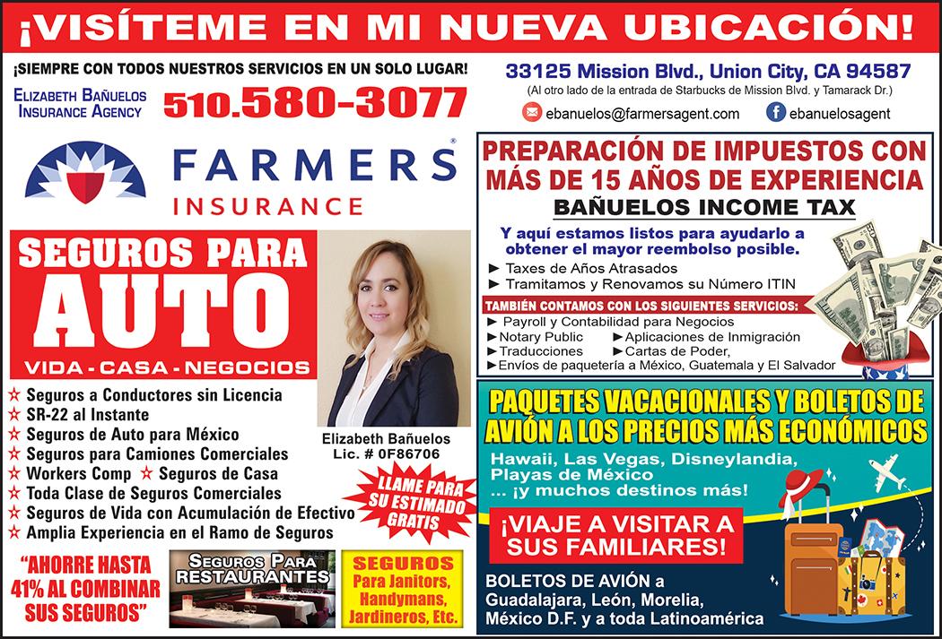 Elizabeth Banuelos - Farmers Insurance 1-2 Pag febrero 2019.jpg