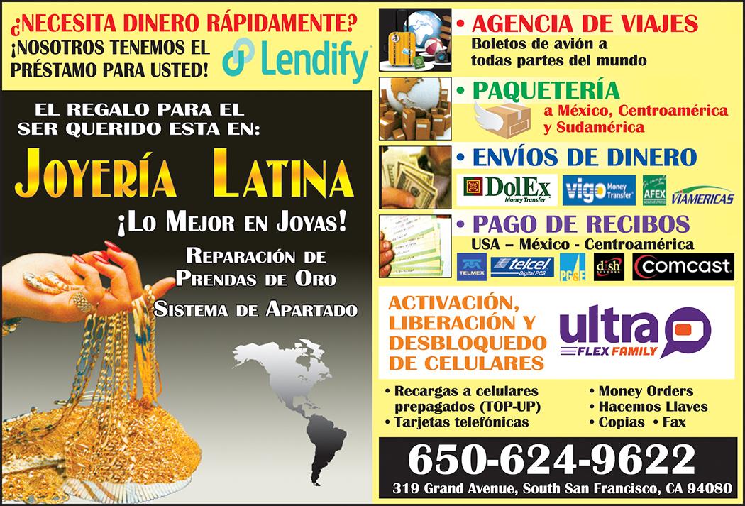 Joyeria Latina 1-2 pag - marzo 2019.jpg