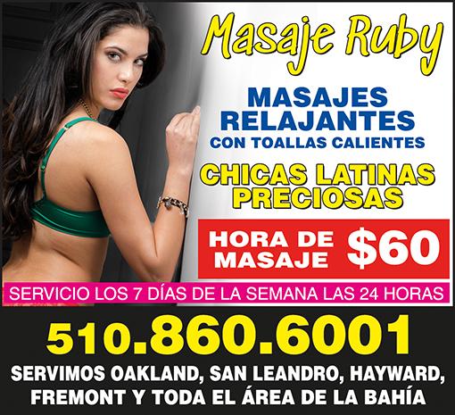 masajes ruby 1-6 Pag MARZO 2019.jpg