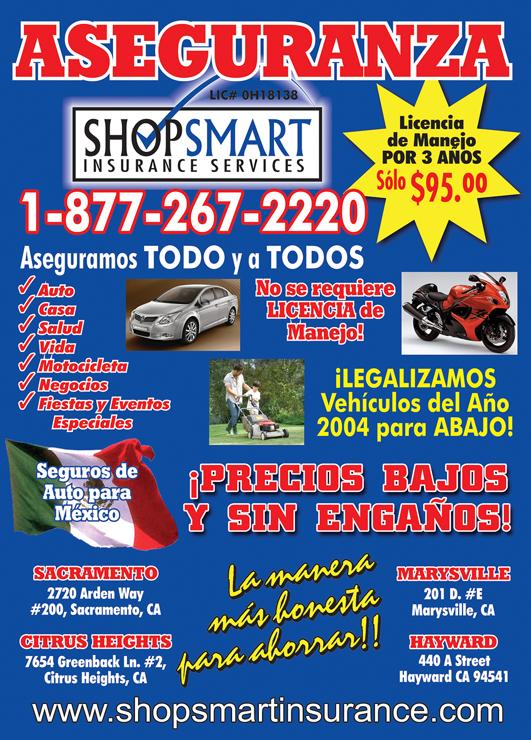 Shopsmart Insurance 1pag junio 2012.jpg