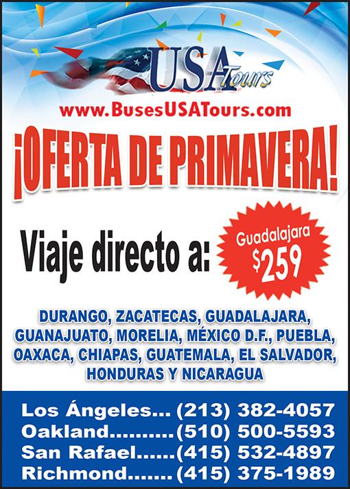 USA Tours 1-4 pAG - MARZO 2019.jpg