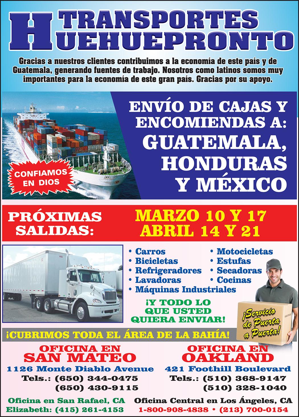 Transportes Huehuepronto 1pag -MARZO 2019.jpg