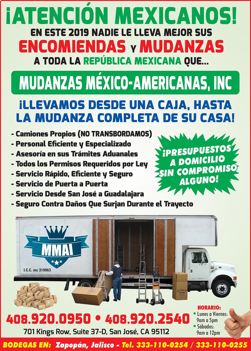 Mudanzas Latinas 1 Pag - Enero 2019.jpg