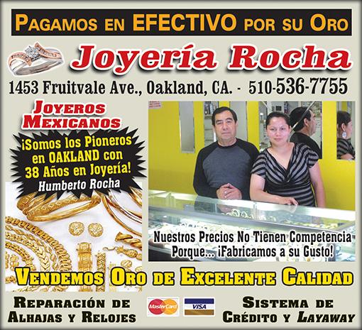 Joyeria Rocha 1-6 MARZO 2019.jpg