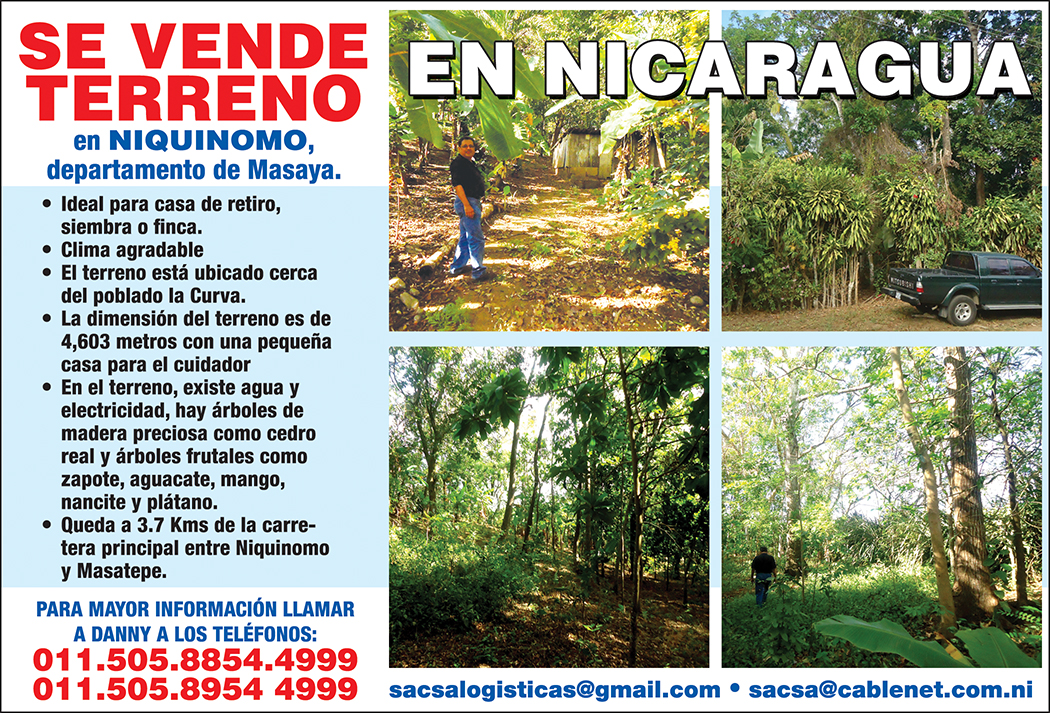 Propiedad Nicaragua 1-2 Pag SEPT 2015.jpg