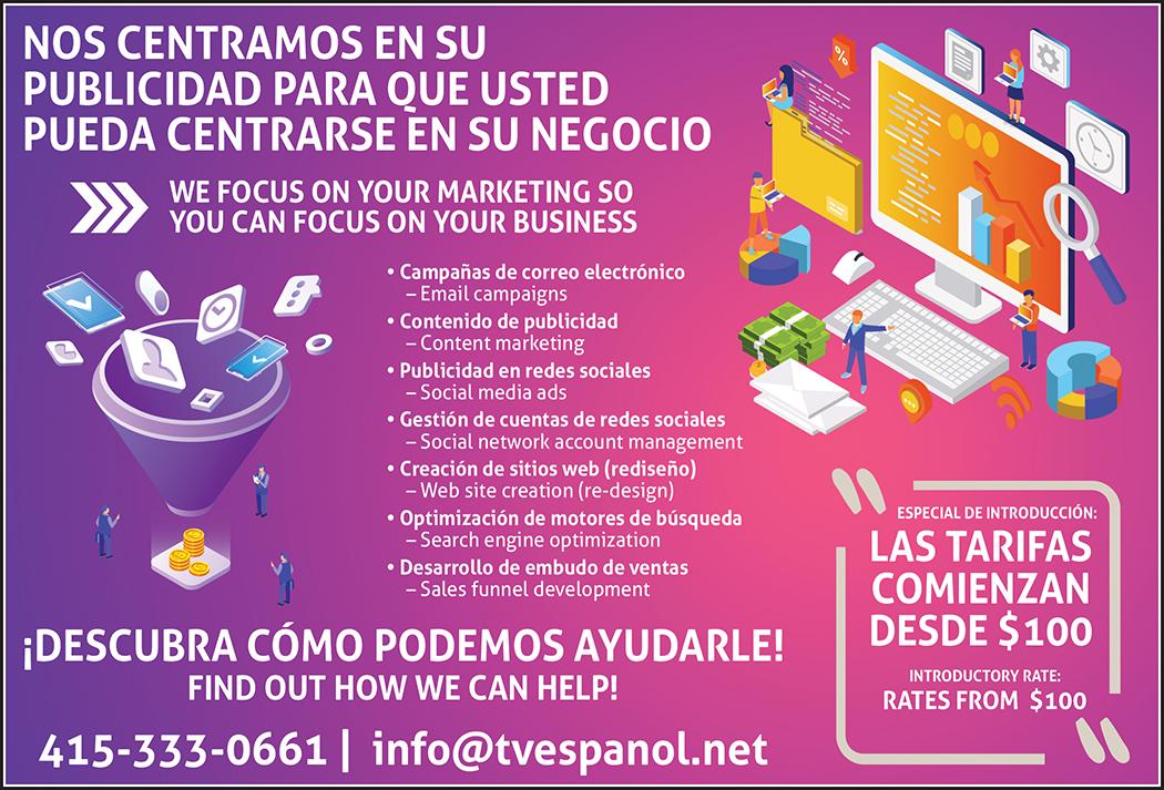 TV Espanol centrado publicidad - MARZO 2019.jpg