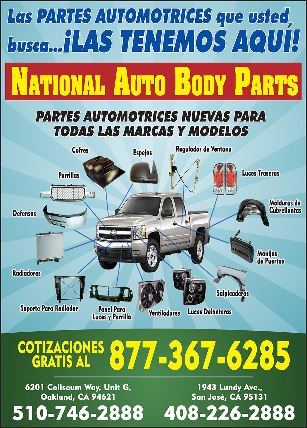 National Auto Body Parts 1 PAG Agosto 2018.jpg