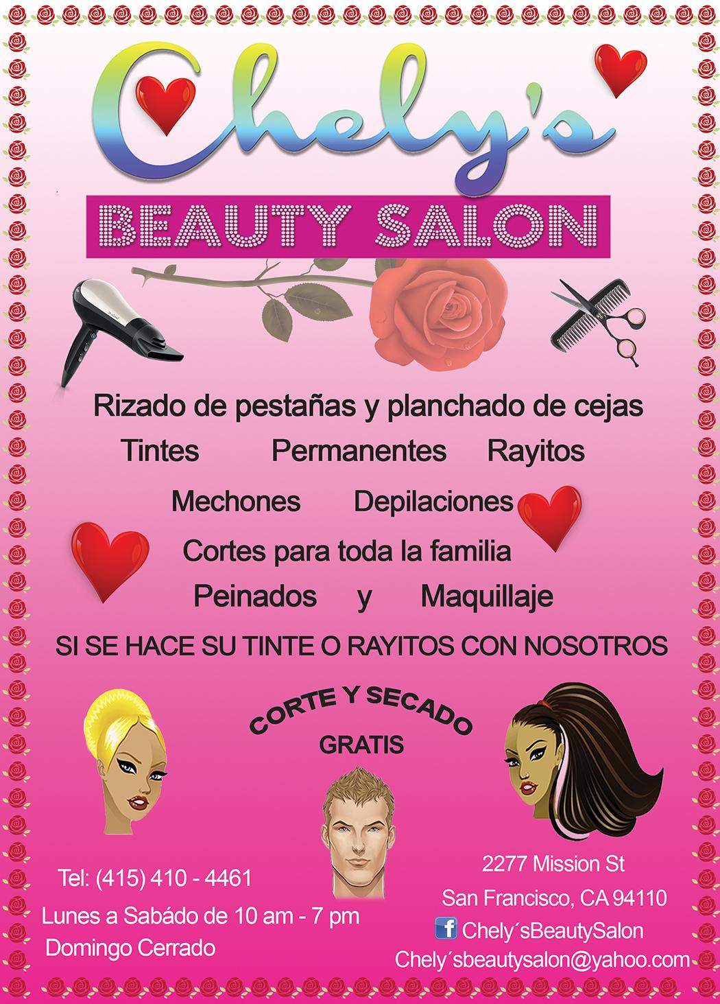 Chelys Beauty Salon 1 Pag MARZO 2019.jpg