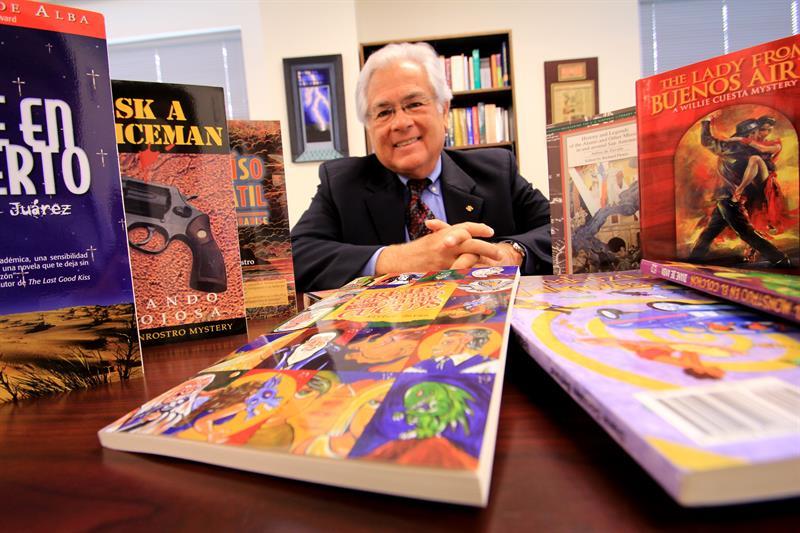 autores latinos.jpg