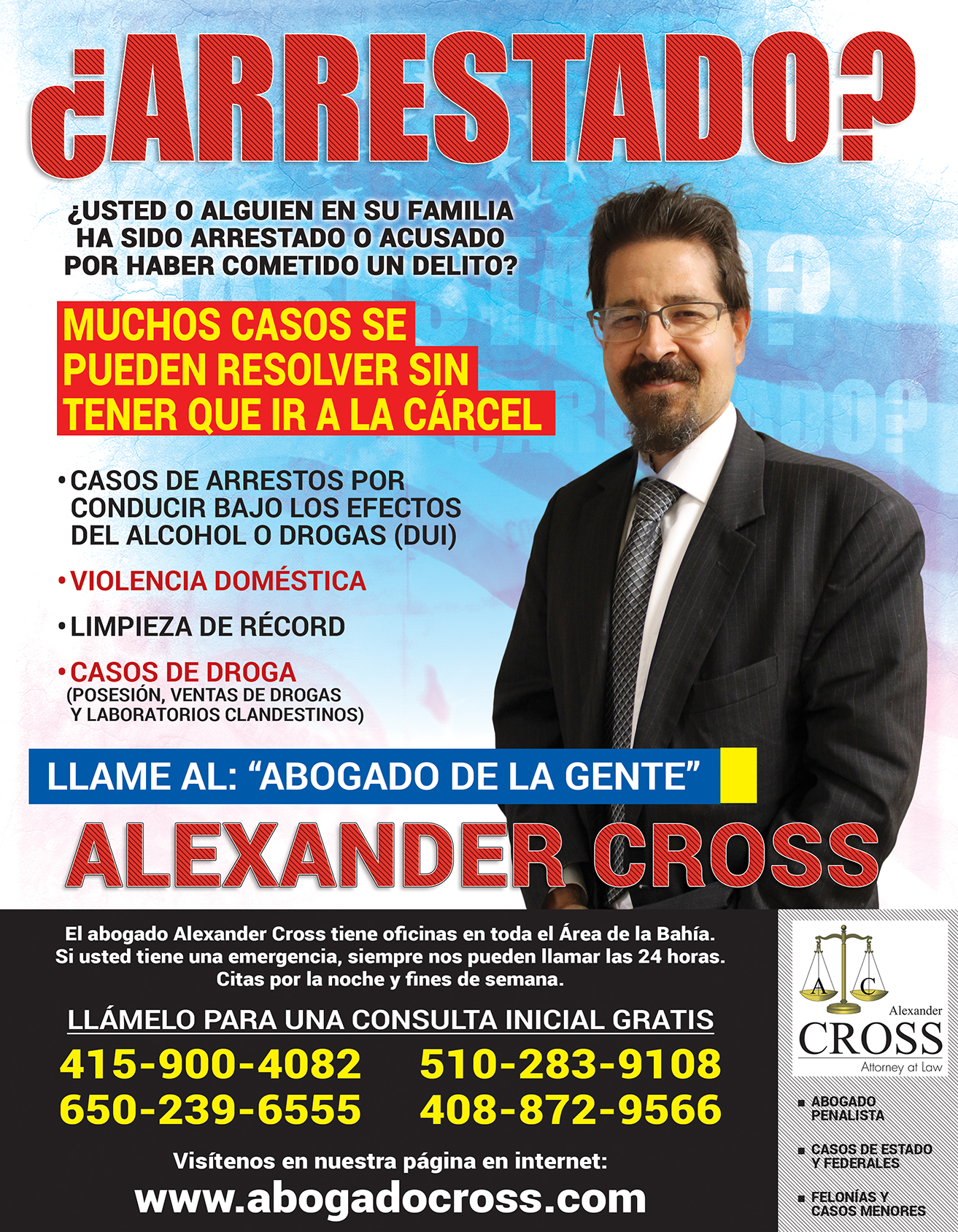 Alexander Cross 1pag GLOSSY OCTUBRE 2018.jpg