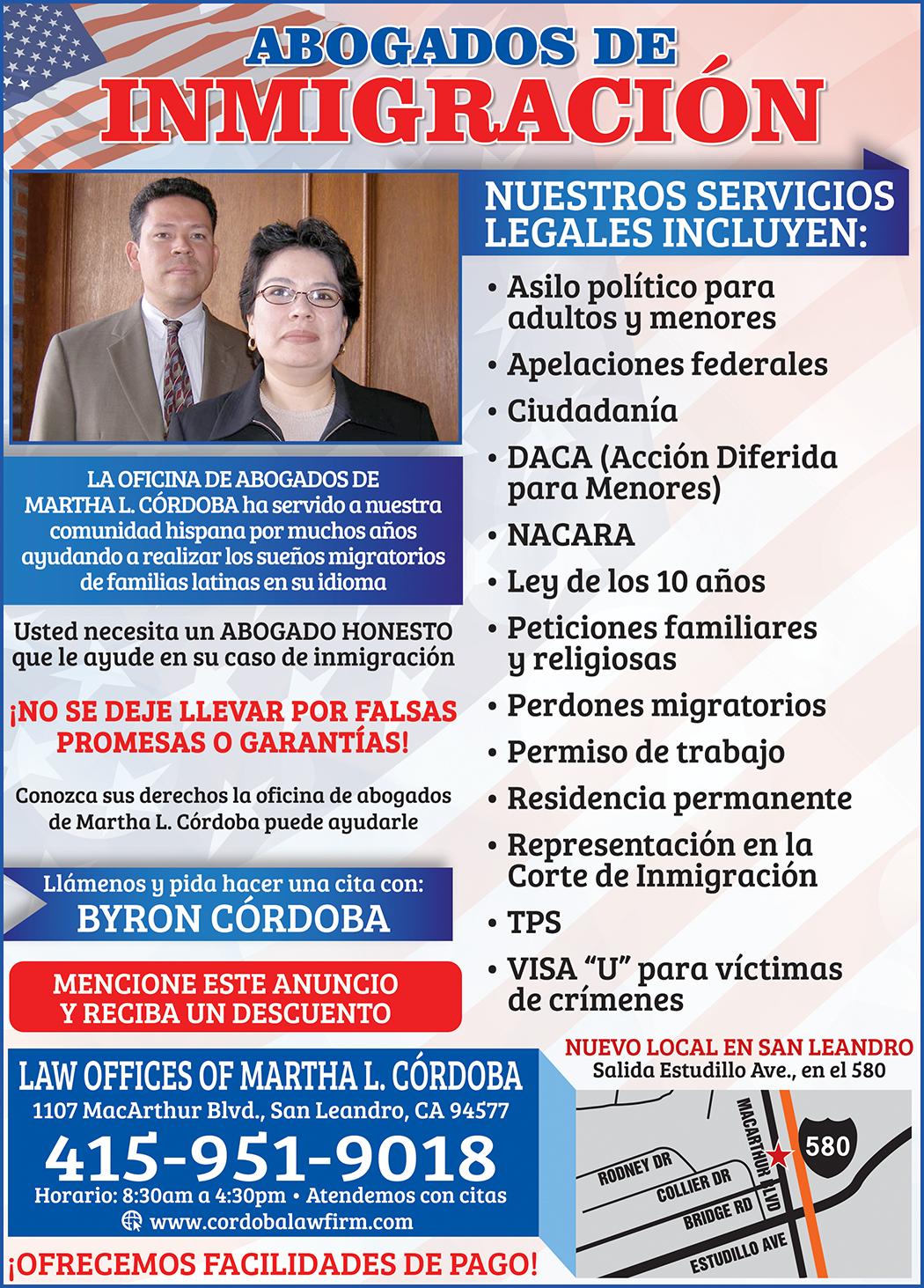Byron Cordoba 1pag  Sept 16.jpg