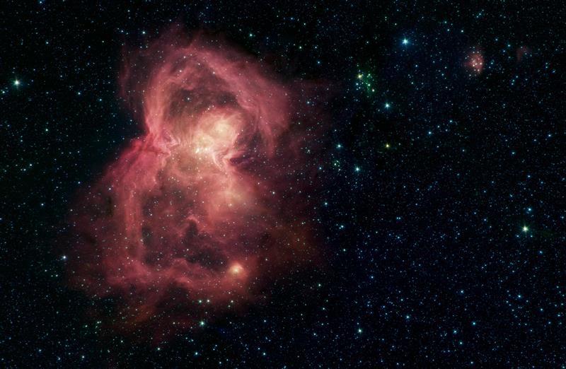 nebulas.jpg