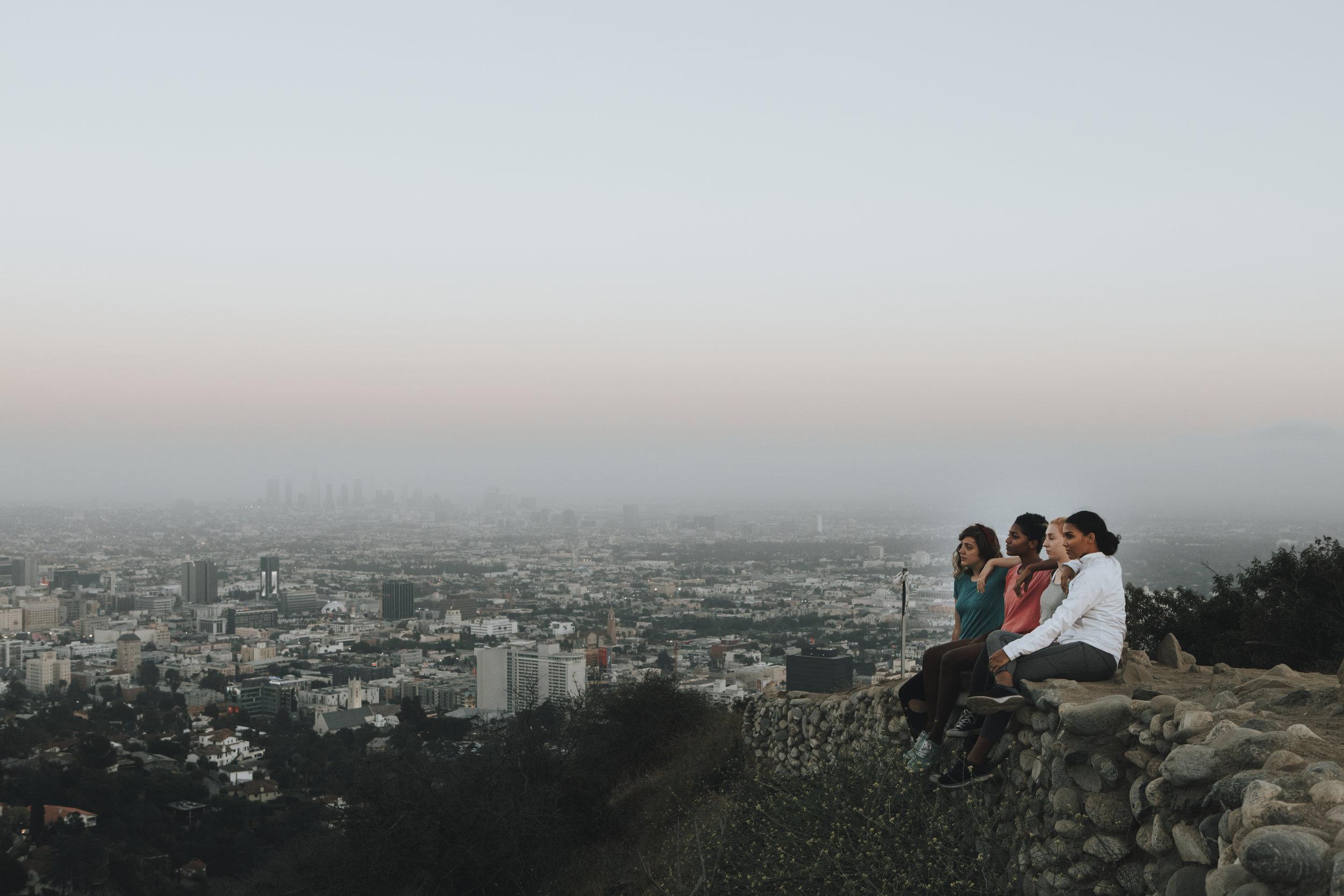 contaminación vehicular en California.jpg