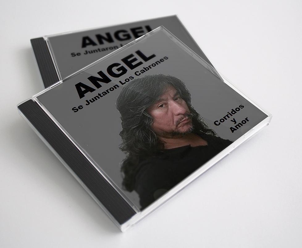 CD Angel.jpg