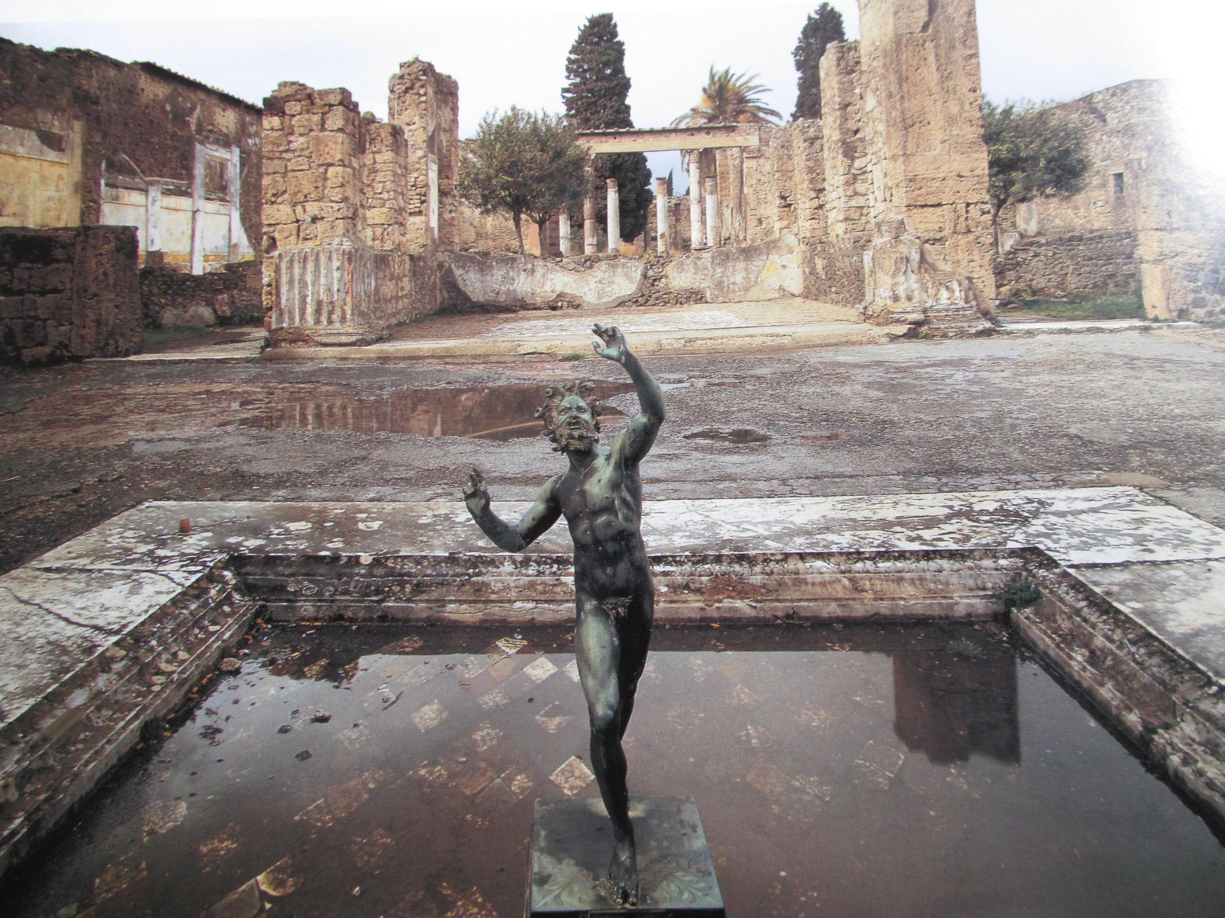historia - pompeya -.jpg