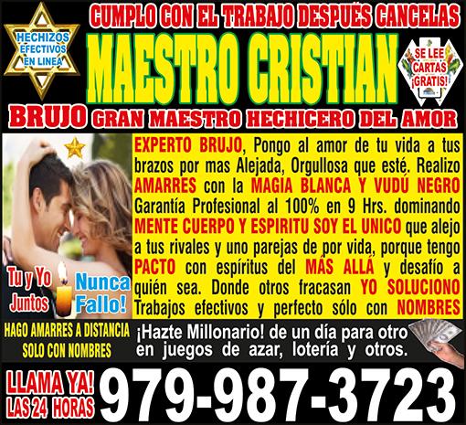 Victor Tobar - MAESTRO CRISTIAN- 1-6 Pag - ABRIL 2019.jpg