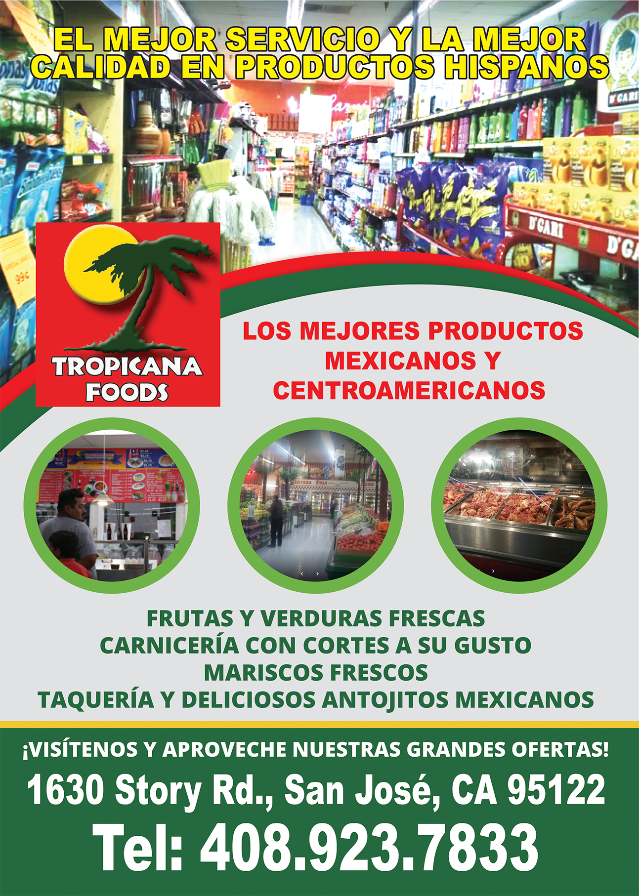 Tropicana Foods - San Jose 1-4 Pag Agosto 2018_1.jpg