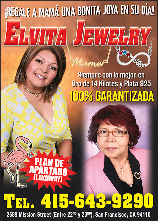 Elvita Jewelry 1-4 pAG Glossy - ABRIL 2019.jpg